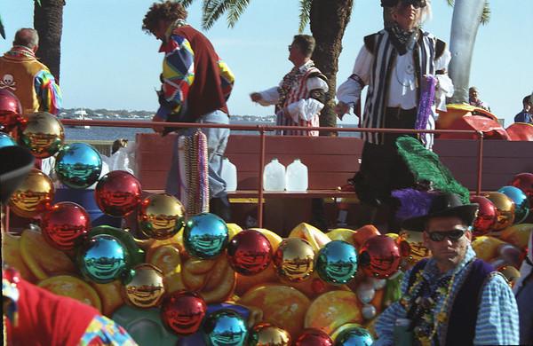 2003 02 03 - Gasparilla