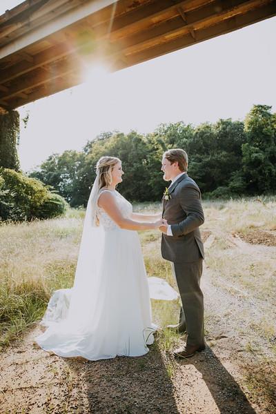 Tice Wedding-549.jpg