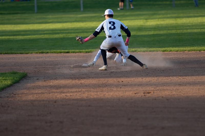 needham_baseball-190508-200.jpg