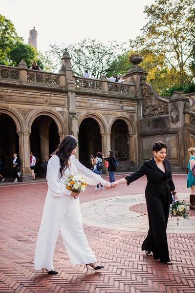 Andrea & Dulcymar - Central Park Wedding (122).jpg