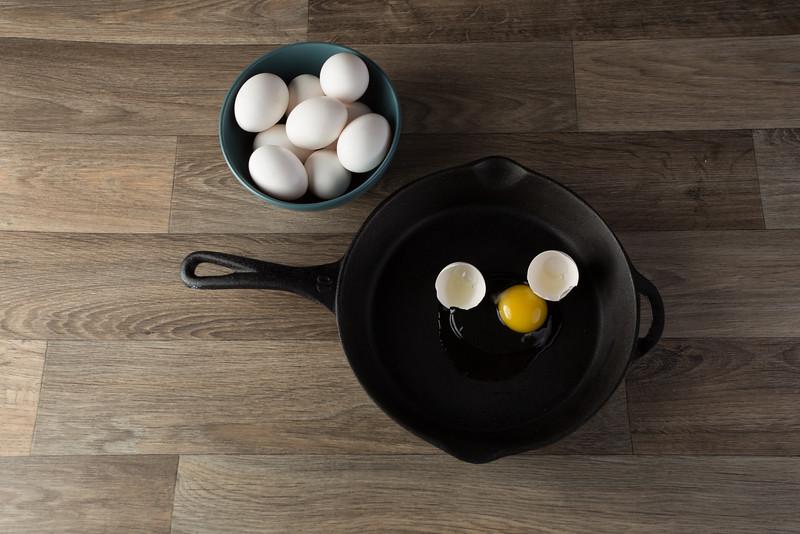 Egg-209.jpg