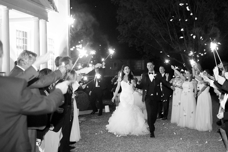 sparkler-exit-photographers-crescent-bend (2 of 56).jpg