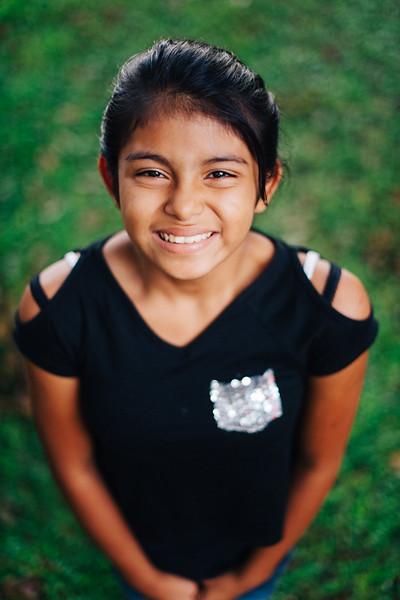 Portraits-0137.jpg