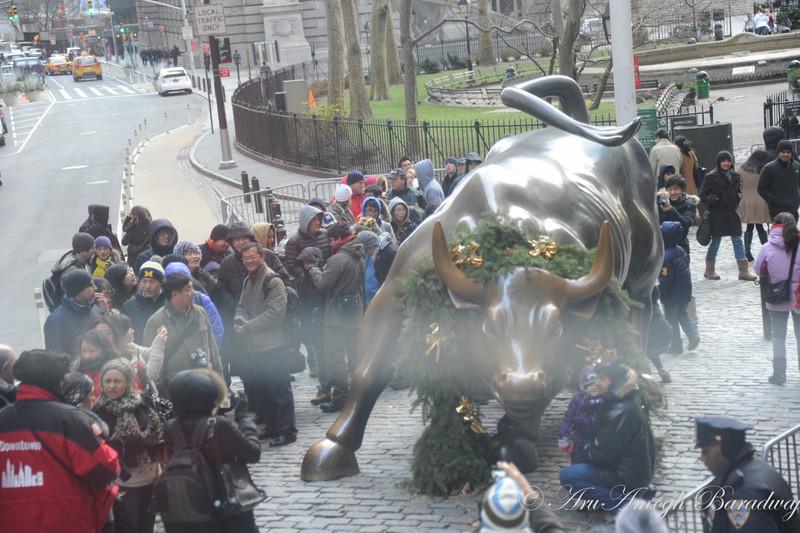 2012-12-22_XmasVacation@NewYorkCityNY_051.jpg