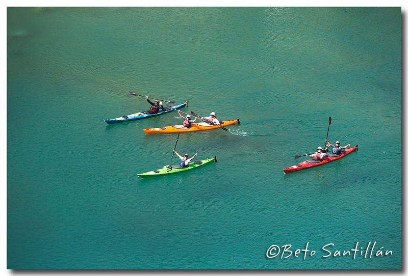 SEA KAYAK 1DX 050315-1370.jpg
