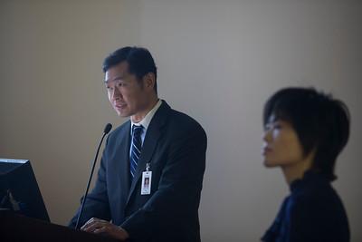 2017 AHS Japanese Mental Health Seminar