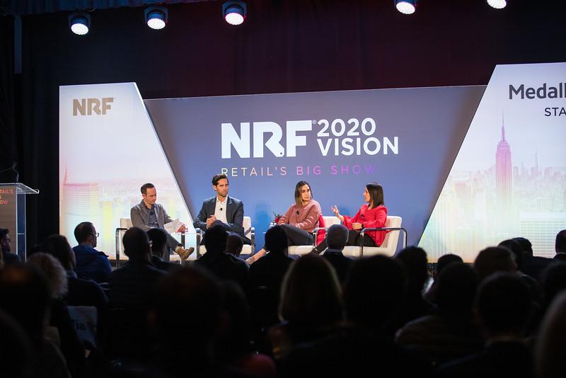 NRF20-200113-130929-9949.jpg