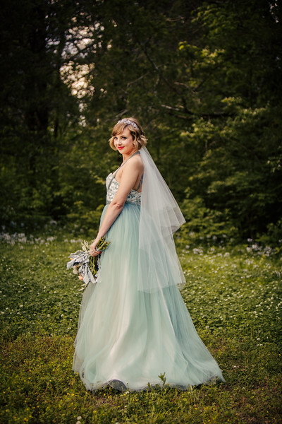 141-CK-Photo-Fors-Cornish-wedding.jpg