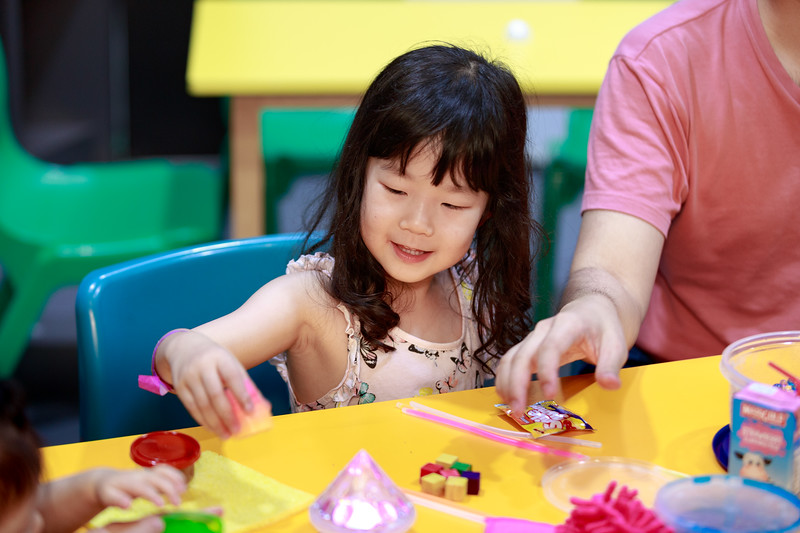 KidsSTOP's 'Preschool STEAM Learning Festival' (PLF) Event-D2-238.jpg