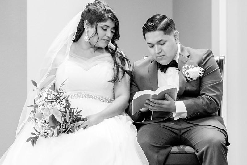 © 2015-2020 Sarah Duke Photography_Herrera Wedding_-355bw.jpg
