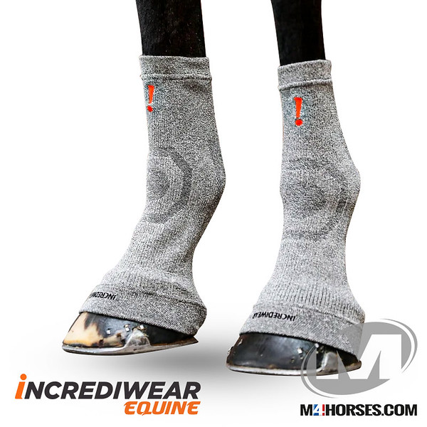 M4PRODUCTS-Incrediwear-01.jpg