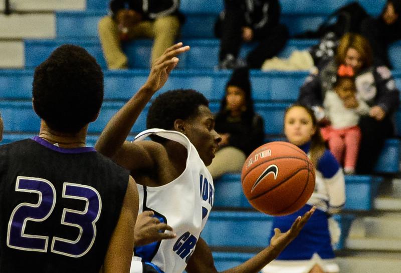 Basketball, JV, 2013-12-11-13, Crowley High School,  (7 of 154)