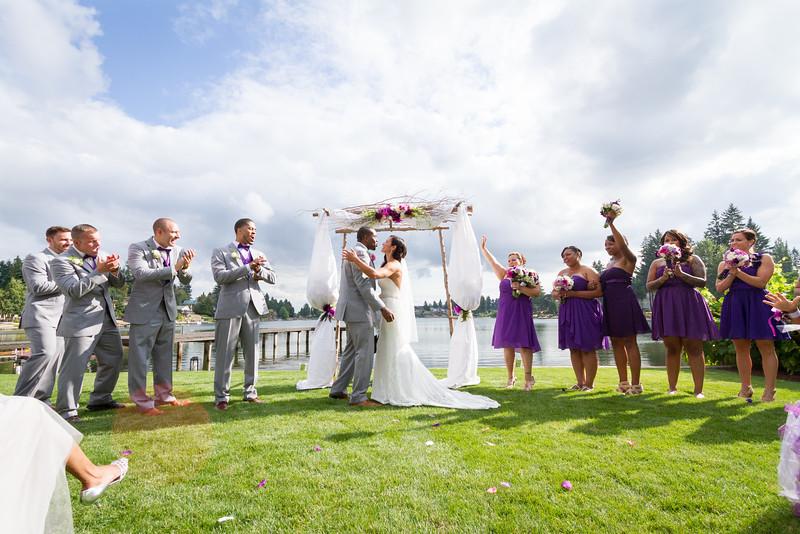 ALoraePhotography_DeSuze_Wedding_20150815_664.jpg