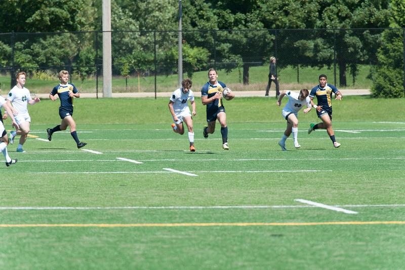 2015 Michigan Rugby vs. Norte 405.jpg