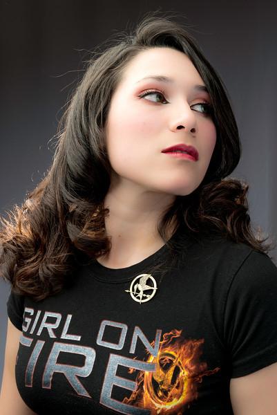 Stephanie Castro-5.jpg
