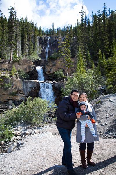 Banff 2016-5430.jpg
