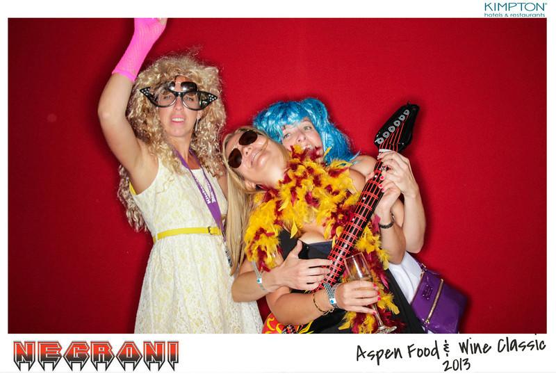 Negroni at The Aspen Food & Wine Classic - 2013.jpg-461.jpg