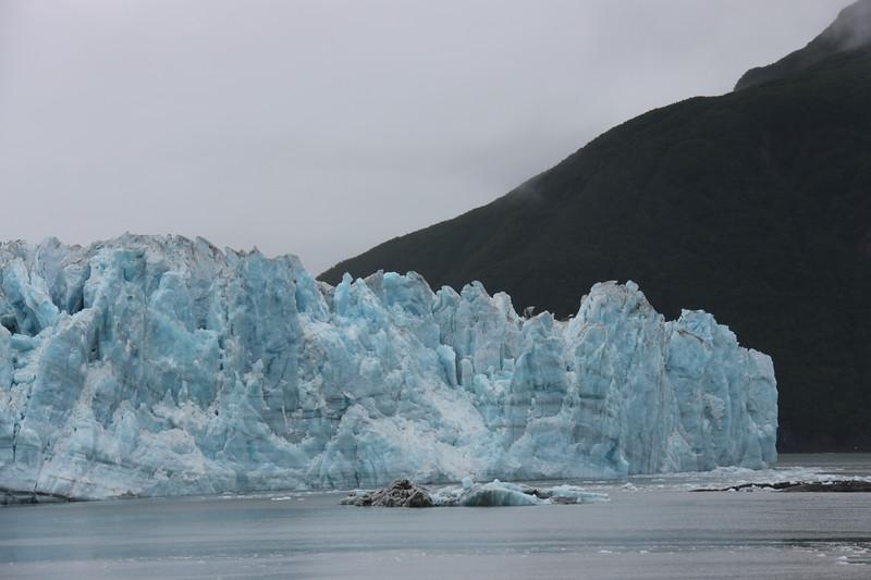 Alaska 2009-465.jpg