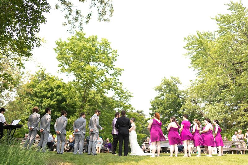 Abigail Truman Wedding (282).jpg
