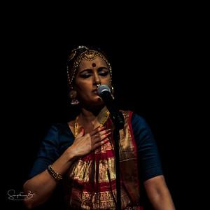 Vidhya_081317