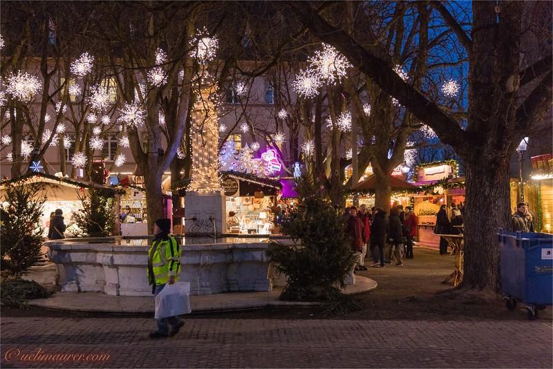 2016-12-21 Weihnachtsmarkt Basel - 0U5A3015.jpg