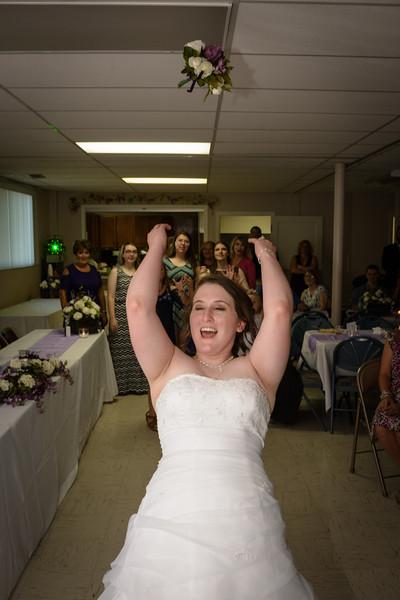 Kayla & Justin Wedding 6-2-18-623.jpg