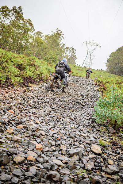 2019 KTM Australia Adventure Rallye (395).jpg