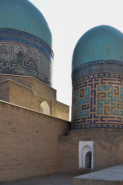 Usbekistan  (829 of 949).JPG