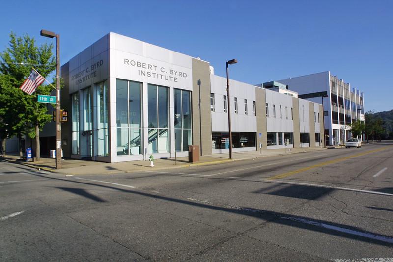 RCBI Huntington.jpg