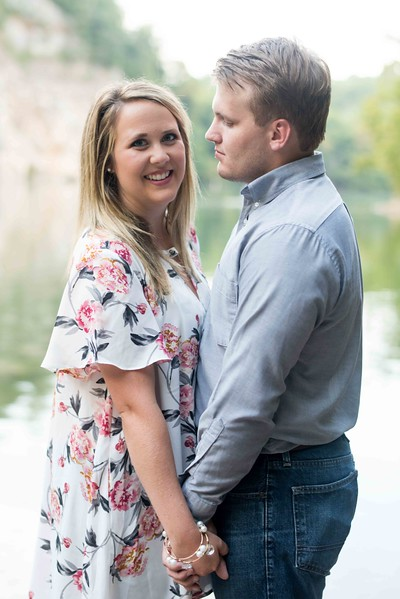 Knoxville-Engagement-Photographers-6.jpg