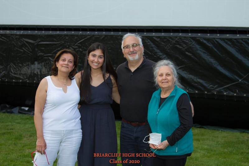 2020 Briarcliff Graduation -13.jpg
