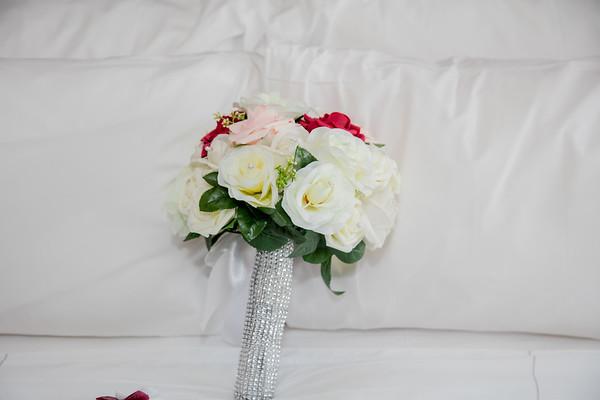 09.08.18NITA WEDDING CAM 1