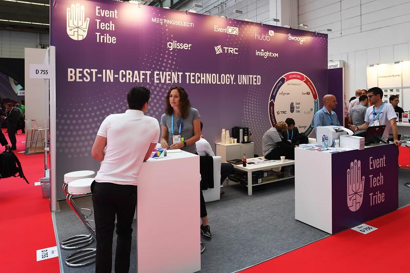 Women in Event Tech coffee 17.jpg