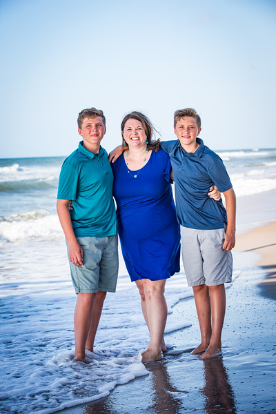 Photos at Topsail Beach NC-386.jpg