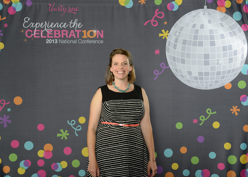 NC '13 Awards - A1 - II-143.jpg