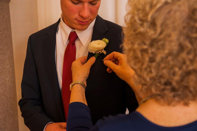 john-lauren-burgoyne-wedding-341.jpg