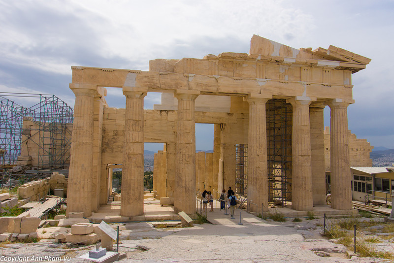 Uploaded - Santorini & Athens May 2012 1084.JPG