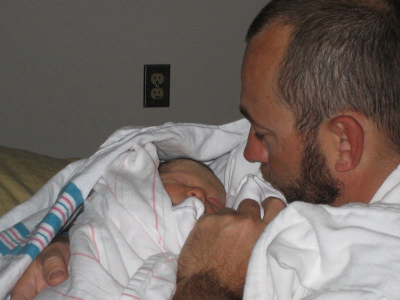 Matthew's Birth 079.jpg