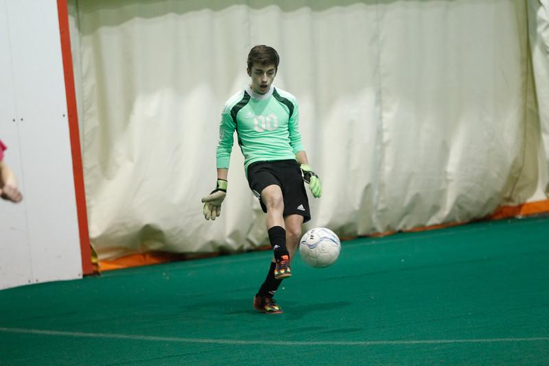 CCC Soccer 2019-02-21-0154.jpg
