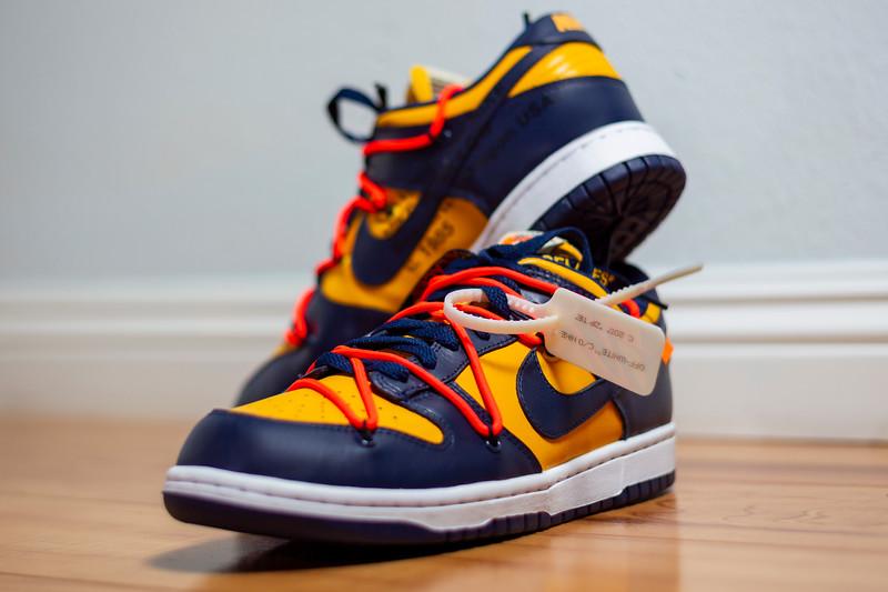 20200417_Shoes_0314.jpg