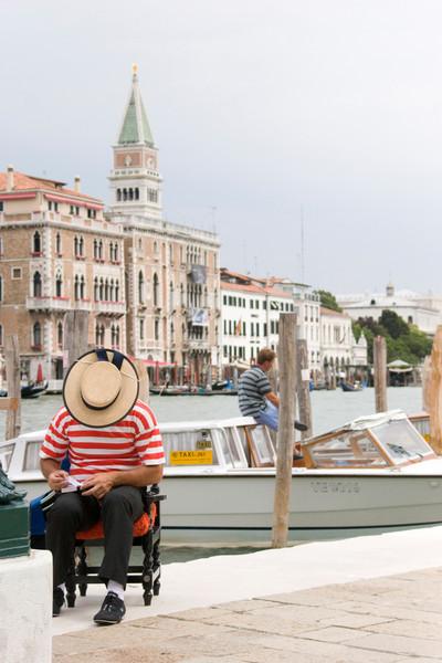 20050707_Venice_0042