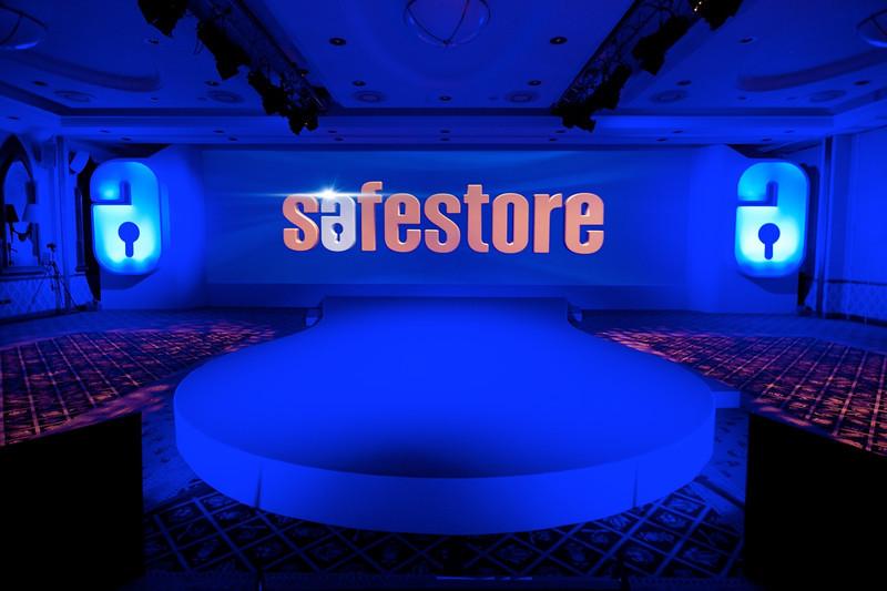 Safestore Conference 2012 10.jpg