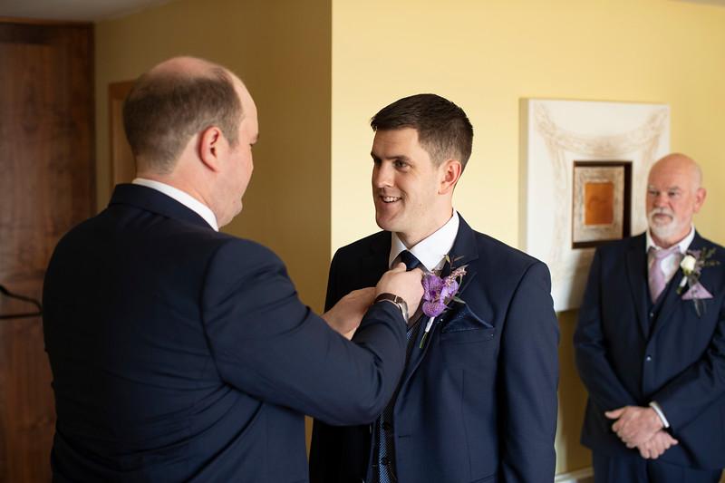 wedding (133).jpg