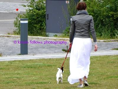 A Danish Sense of Style