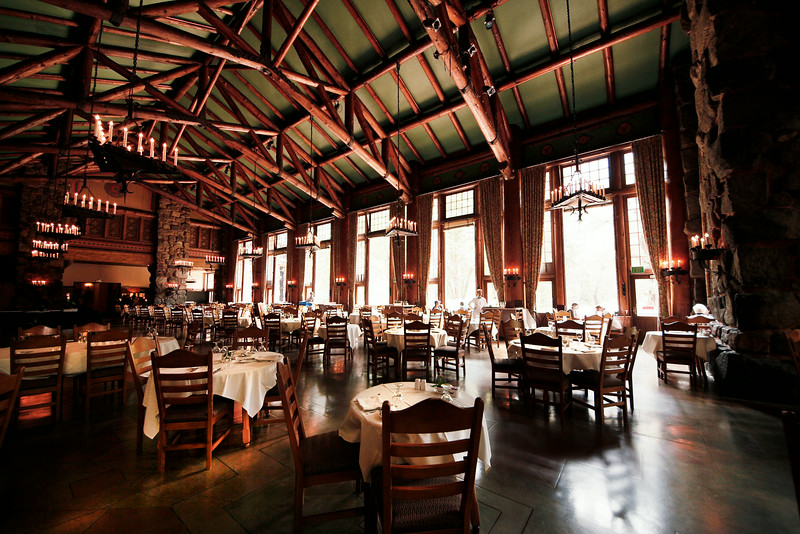 shining dining room.jpg