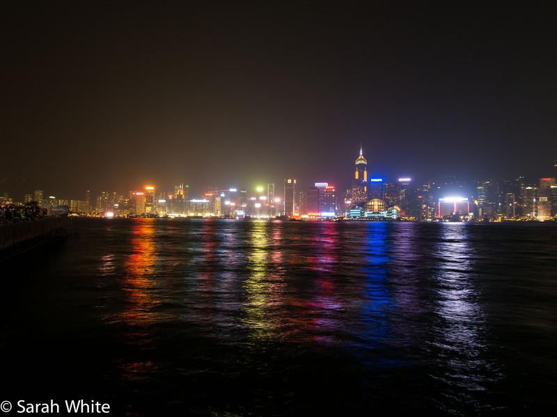 131026_HongKong_135.jpg