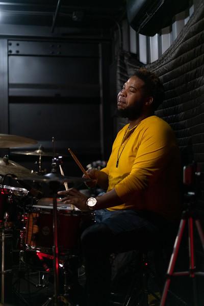 NYSW Jazz_-41-58.jpg