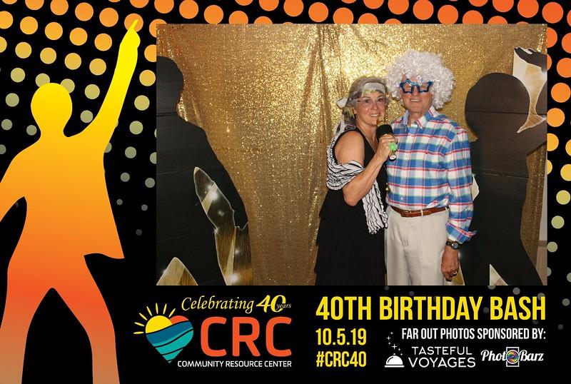 CRC 40th (28).jpg