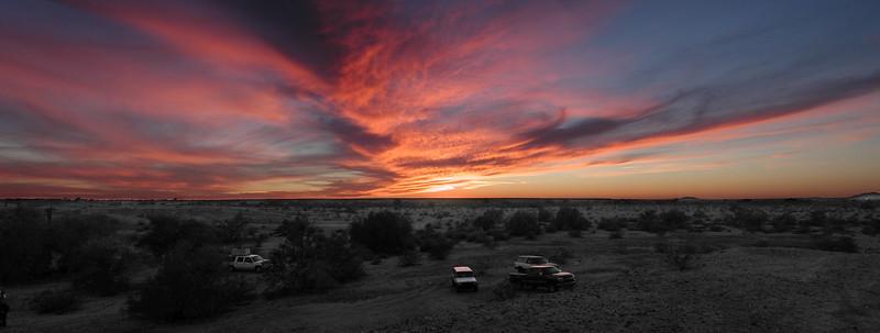 sunset1-1.jpg