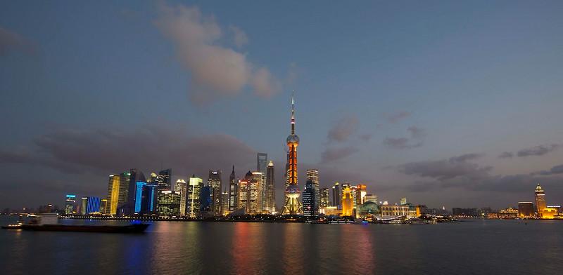 shanghai 2013.jpg